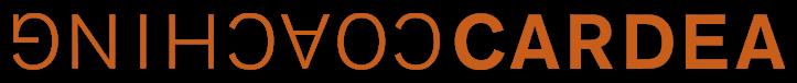 Logo_CARDEA_4c_shadow
