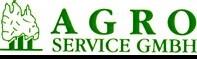 AGRO Service
