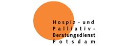 Hospiz- und Palliativberatungsdienst Potsdam