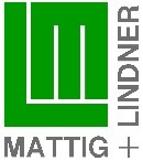 Mattig & Lindner GmbH Forst